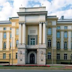 Dyrektor CO KPRM Andrzej Szeląg uniewinniony od zarzutów działania na szkodę interesów majątkowych Skarbu Państwa