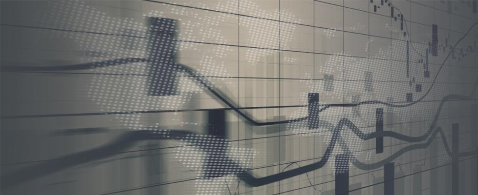 Bankowość, rynki kapitałowe, Forex