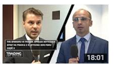 """""""Czarny Czwartek"""": TMS Brokers vs. inwestorzy indywidualni (mini-dokument)"""