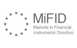 mifid_logo
