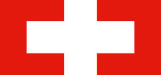 Korzystny wyrok szwajcarskiego Federalnego Trybunału Karnego dla klienta Kancelarii